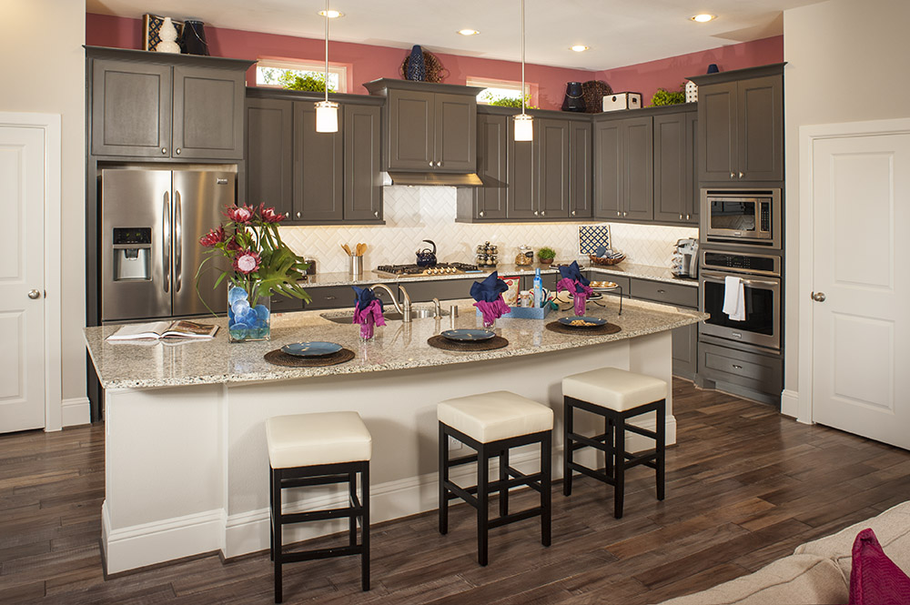 Northpointe Landing Tomball Tx Home Builder New Homes