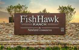 FishHawk Ranch - Village Series