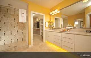 TheAzure_MasterBathroom