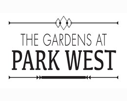 The Gardens at Park West