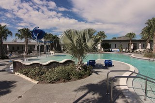 Laureate Park at Lake Nona - Family Pool