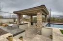 The Fruition - Outdoor Living