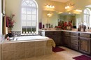 The McNeily - Owner's Bath