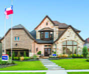 Dream Home, Dream Vacation in Dallas/Ft. Worth