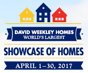 World's Largest Showcase of Homes in Houston