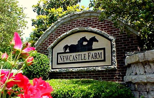 Newcastle Farm
