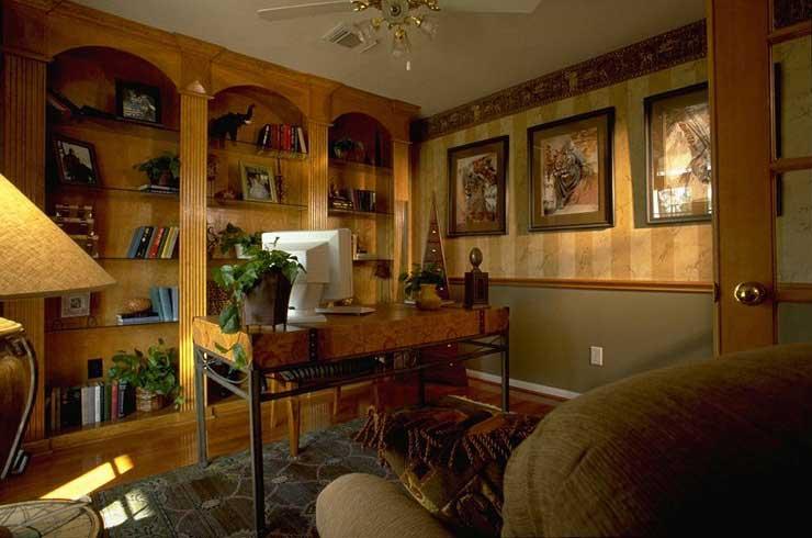 photos david weekley homes
