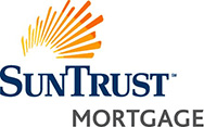 Sun Trust Mortgage Inc.