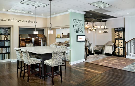 ... Ryland Home Design Center Houston By Ryland Home Design Center Houston  Home Review ...