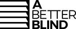 A Better Blind