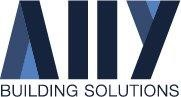Ally Building Solutions