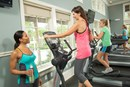 Nocatee - Fitness Center