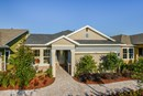 Encore by David Weekley Homes - The Winthorn