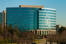 Ballantyne Corporate Park