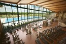 Spicewood at Craig Ranch - Fitness Center