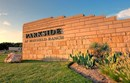 Mayfield Ranch - Parkside