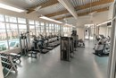 Meridiana - Fitness Center