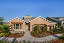 Encore by David Weekley Homes - The Lorenzo