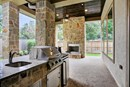 The LaMonte - Outdoor Living
