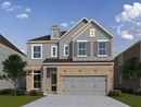 The Formosa in Enclave at Valley Oaks