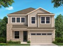 The Woodmere in Enclave at Valley Oaks