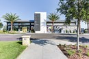 Laureate Park at Lake Nona - Canvas Restaurant and Market