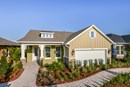 Encore by David Weekley Homes - The Fraisier