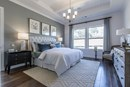 The Anglewood at Heritage at Towne Lake