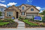 Homes Ready Soon In San Antonio David Weekley Homes