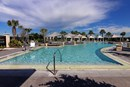 Laureate Park at Lake Nona - Pool