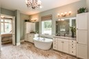 The Martinwood - Owner's Bath