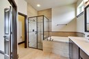 The Chelson - Master Bath