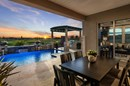 The Westland - Outdoor Living