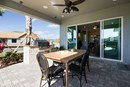 The Waterford - Outdoor Living