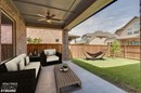 The Autumnmist - Outdoor Living