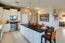 The Kepley - Kitchen